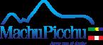 Machu Picchu Brasil | Pacotes para Machu Picchu no Peru
