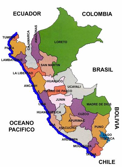 mapa-peru