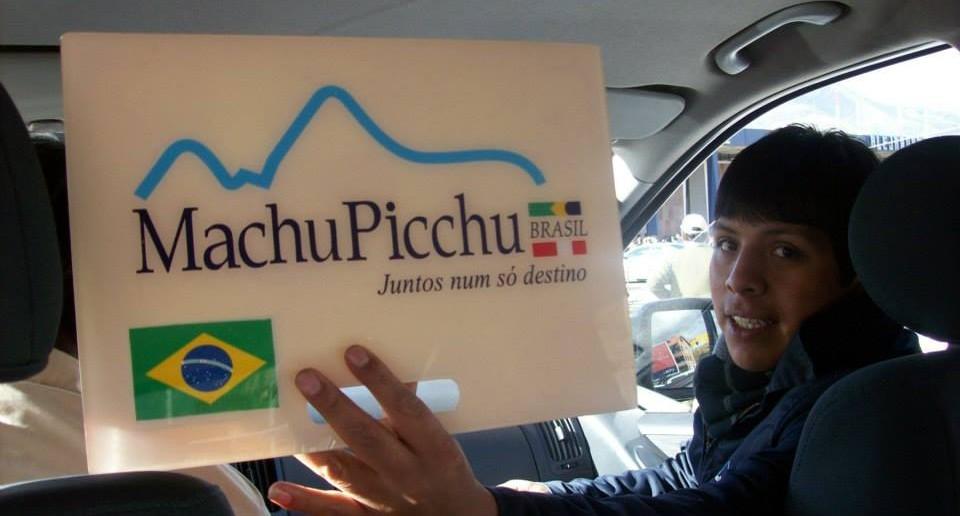 Recomendações ao viajar ao Peru