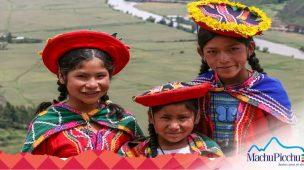 vale-sagrado-dos-incas-peru