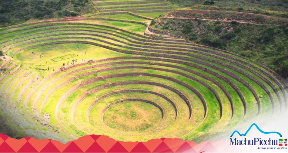vale-sagrado-dos-incas-peru-moray