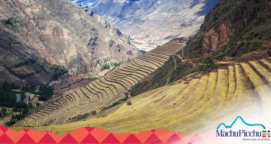 vale-sagrado-dos-incas-peru-pisac