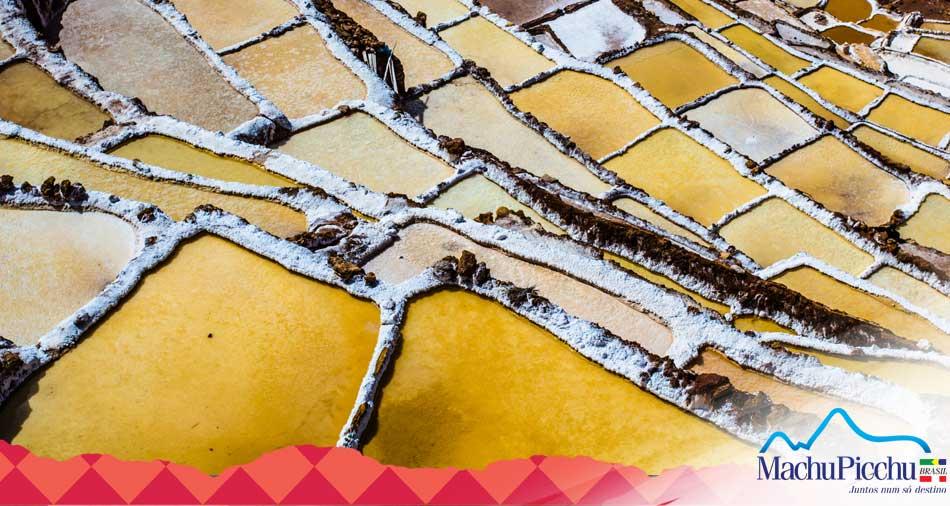 vale-sagrado-dos-incas-peru-salineiras