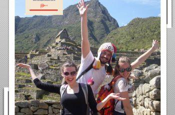Relato de Viagem – Marcela, Juli e Hélio