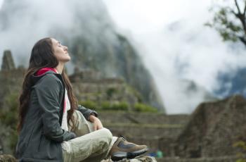 Paisagens únicas – Cusco – Peru