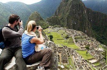 Machu Picchu – Melhores lugares para visitar 2013