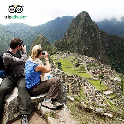 Melhores lugares para visitar 2013