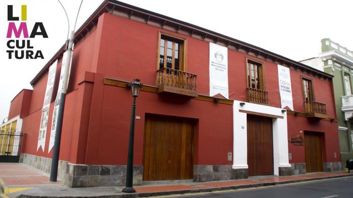 museu-bodega-quadra-lima