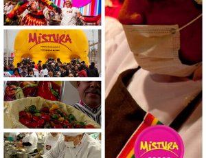 Lima: Conheça a maior feira gastronômica da América Latina