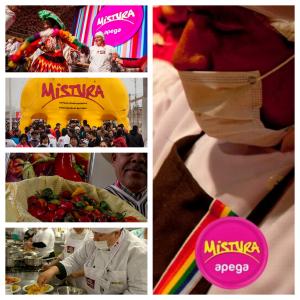 feira-mistura-2014-lima-peru