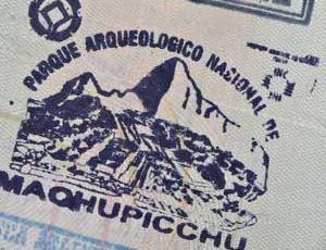 Peru: Dicas para visitantes brasileiros