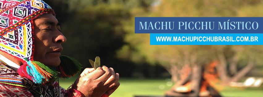 Pacote Mistico Machu Picchu