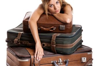 Como organizar as suas malas para viajar ao Peru