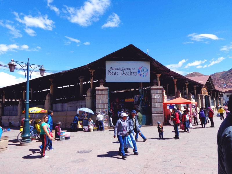 Mercado-San-Pedro-Cusco-Cuzco