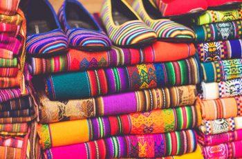 Onde Comprar em Cusco ou Cuzco