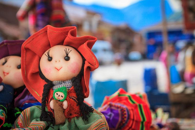 comprar-cusco-cuzco-pisac
