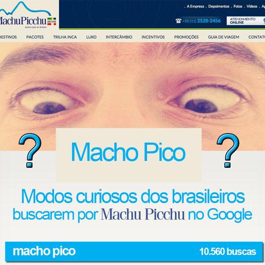 infografico-busca-machu-picchu-google