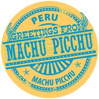 Peru - Viva esta Lenda!