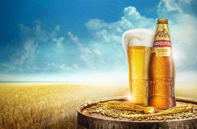 Conheça as 7 Principais Cervejas do Peru