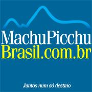 machu picchu brasil