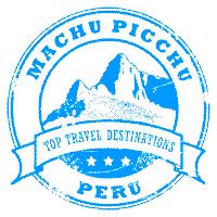 Recomendações e Dicas para viajar ao Peru
