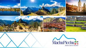 catalogo-machu-picchu-brasil-2015