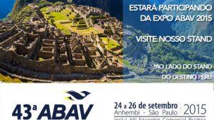 ABAV-2015