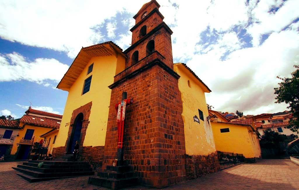 Sanblas-agenciaandina.com.pe