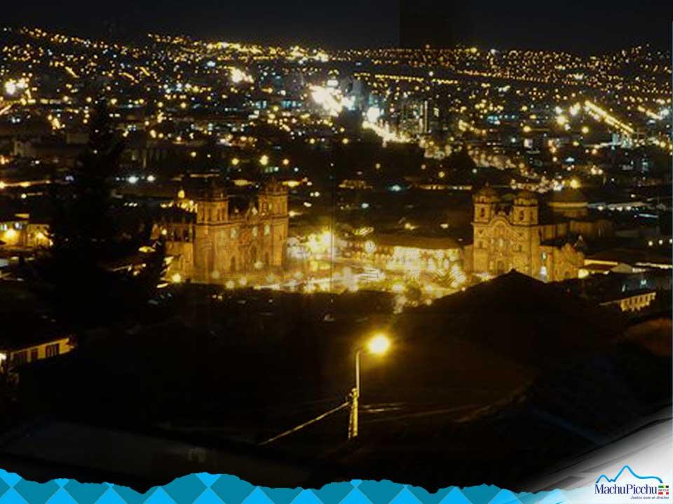 mirador-santana-cuzco
