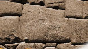pedra-12-angulos-cuzco