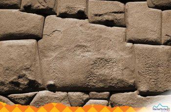 7 lugares que não pode deixar de ir antes de sair de Cuzco