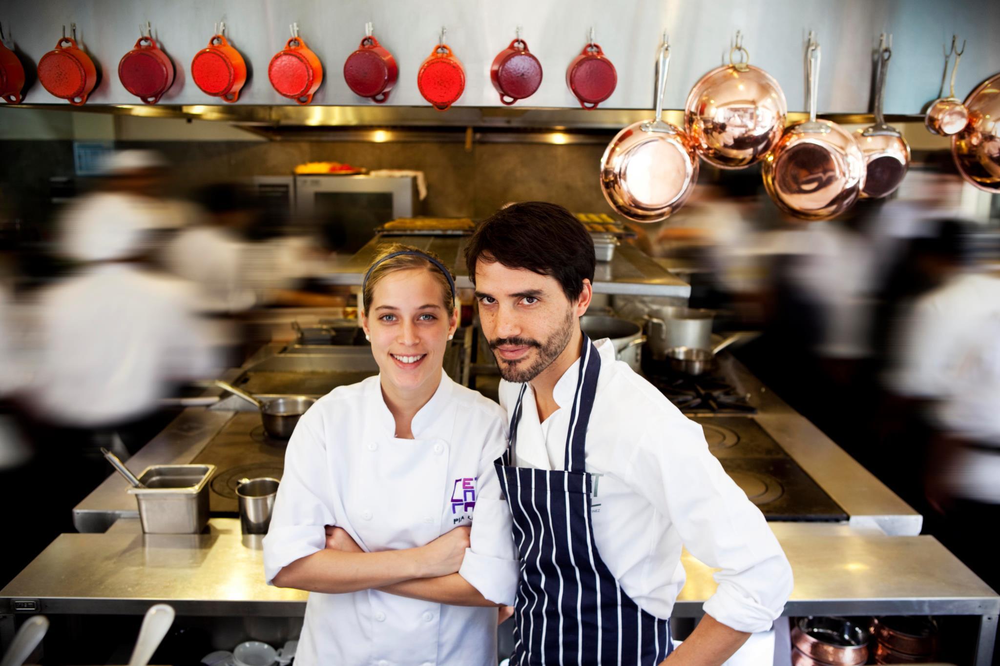 50 Melhores Restaurantes do Mundo, 3 estão em Lima no Peru