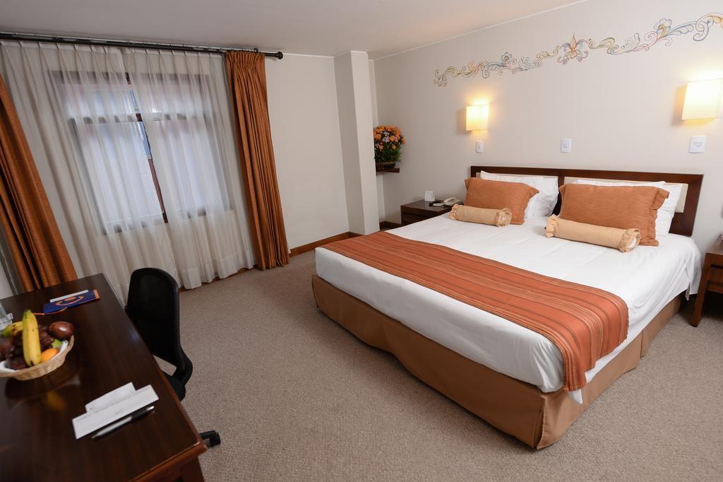 hotel-costa-del-sol-ramada-Cusco
