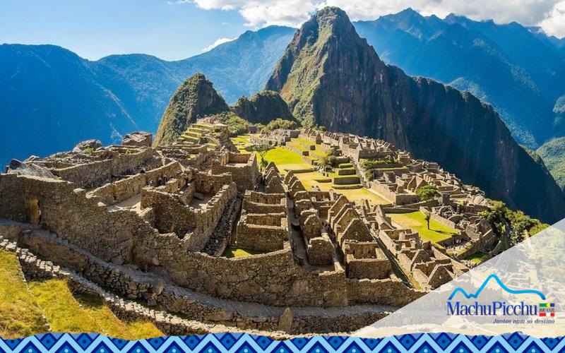 Blog Machu Picchu Brasil 281117_