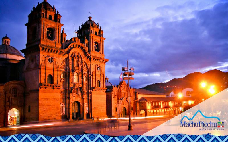 Blog Machu Picchu Brasil 281117__