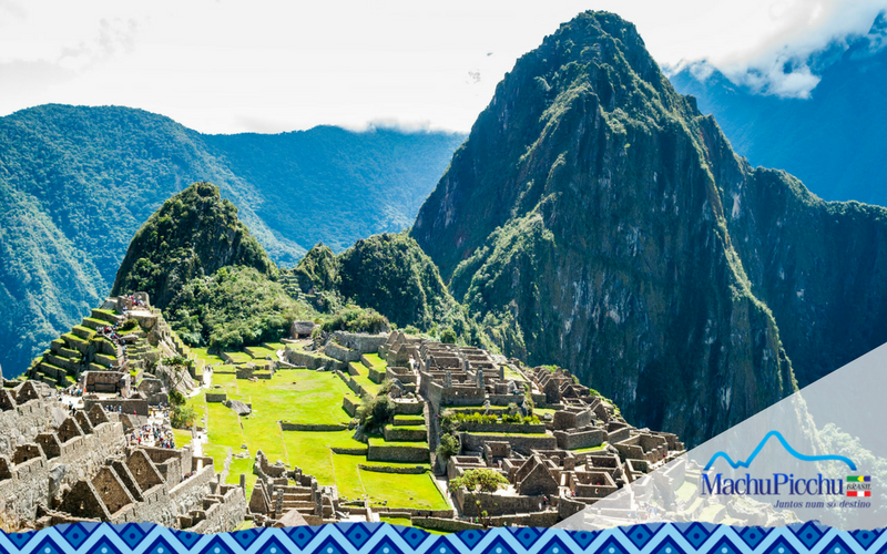 Blog Machu Picchu Brasil 281117____