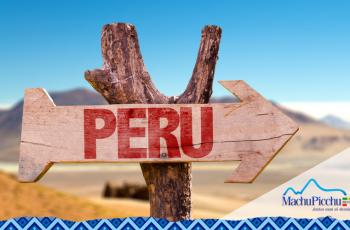 Peru – Um dos países mais visitados da América do Sul