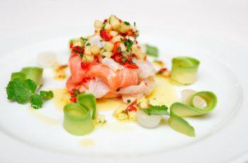 """Peru é eleito o """"Melhor Destino Culinário"""" do mundo no World Travel Awards 2017"""