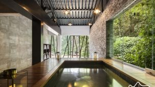 Hotel El Mapi - Águas Calientes - Machu Picchu Brasil