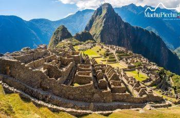 """Machu Picchu: """"Melhor Atração Turística"""" do mundo no World Travel Awards 2017"""