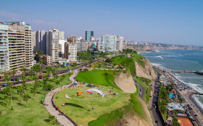 Lima, Peru, Melhores Destinos, Destinos mais buscados, Machu Picchu Brasil
