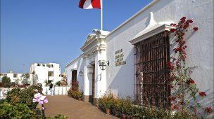 Museu Larco, Lima, Peru, Machu Piccu Brasil, Travellers Choice, Trip Advisor