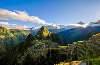 5 motivos para visitar o Peru em 2018