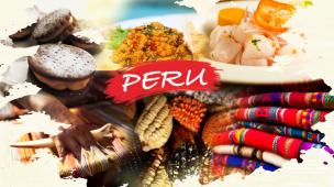Transamerica Mundi Peru