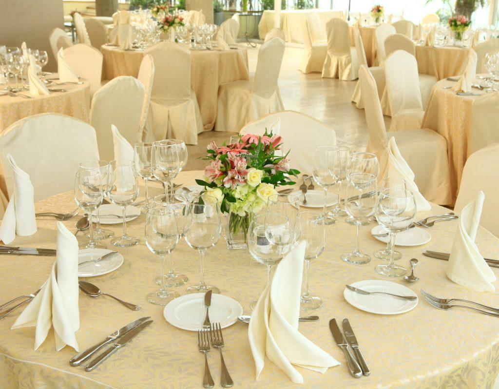 Que tal se casar ou renovar seus votos em um hotel de luxo no Peru?