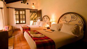 Quarto Superior, Inkaterra Machu Picchu Pueblo Hotel