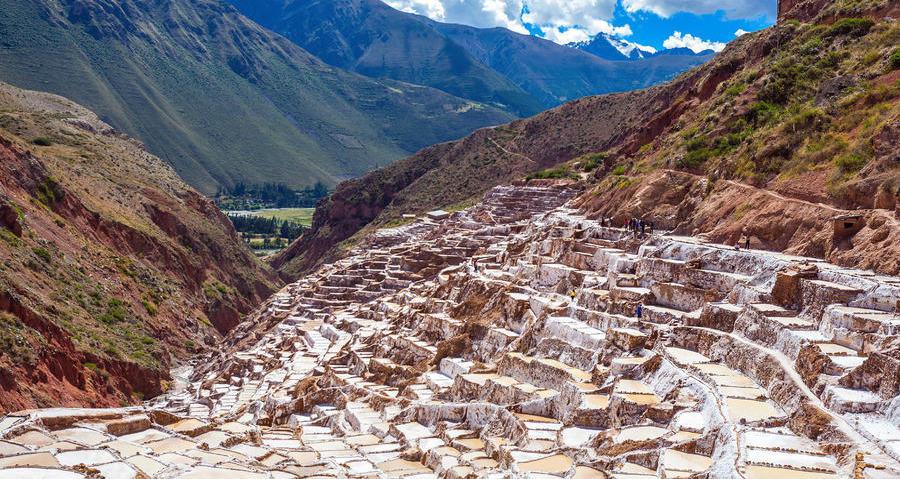 Cusco - Cuzco - Peru