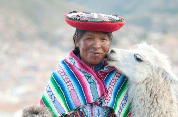 Visita ao Peru: qual o melhor roteiro para primeira viagem?