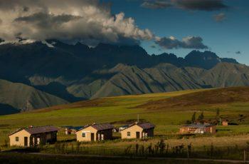 Vale Sagrado Inca: 6 motivos para incluí-lo no roteiro