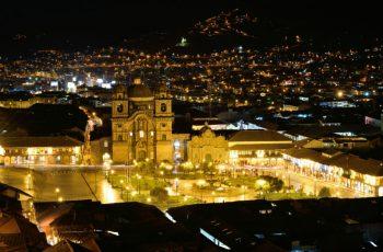7 bares em Cusco para badalar na região da Plaza de Armas